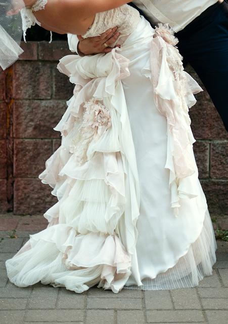 платье для мамы невесты минск