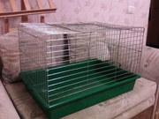 Клетка для кролика (продажа)
