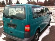 Продается Volkswagen Transporter T5 2.5 TDI +