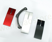 Продам новую Stereo bluetooth гарнитура разных цветов