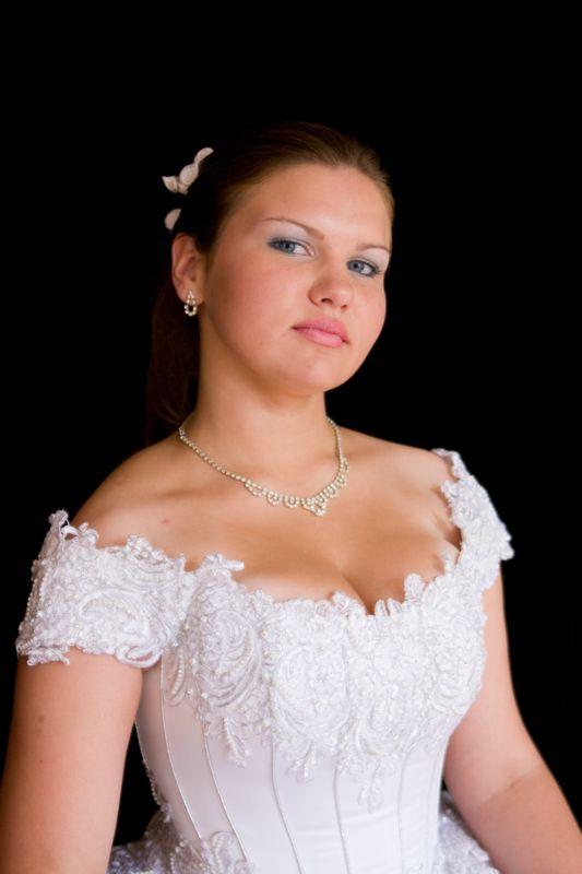 Платье вечернее для полных в г архангельск купить - Одежда для женщин.