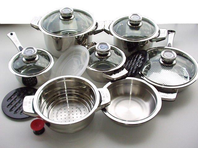 Mh line посуда