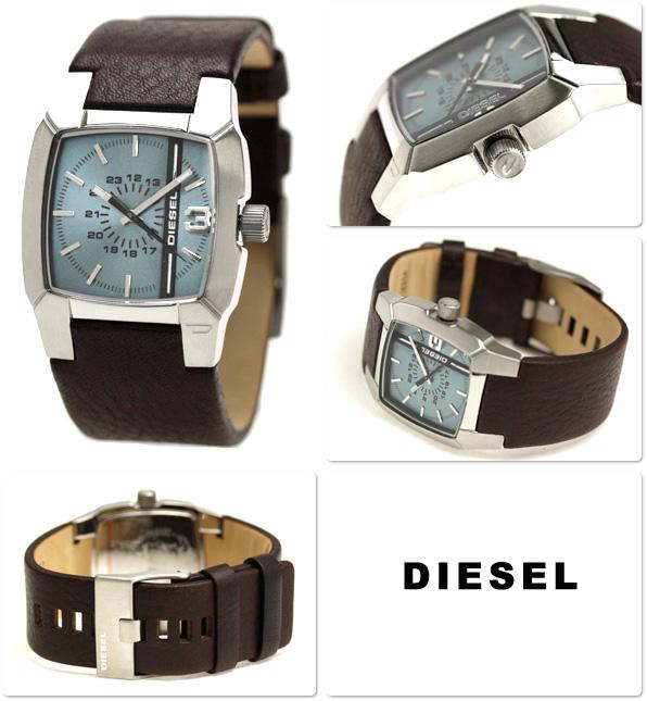 Продам: Часы DIESEL Original - Купить: Часы DIESEL