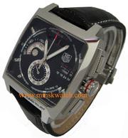 Как выбрать правильно наручные часы (копии швейцарских часов)! Минск
