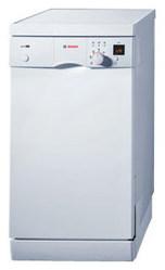 Посудамоешная машина Bosh SRS 55M 62EU