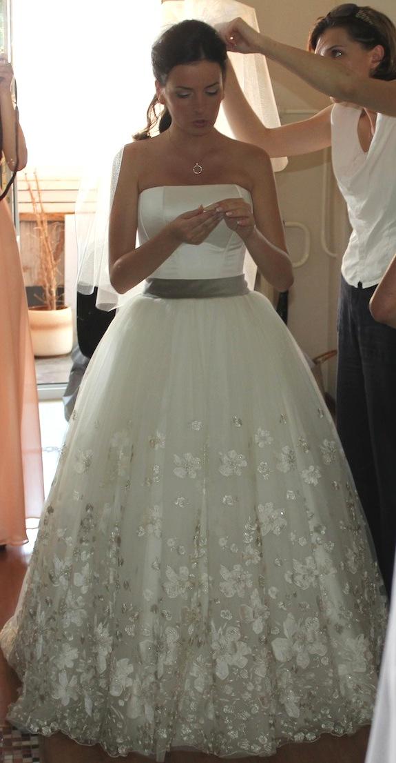 Свадебные платье минск цены