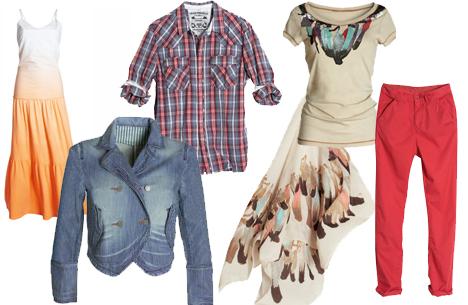 Брендовой одежды женская одежда