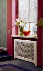 Предлагаем Арки межкомнатные , натуральные обои, экраны для радиаторов