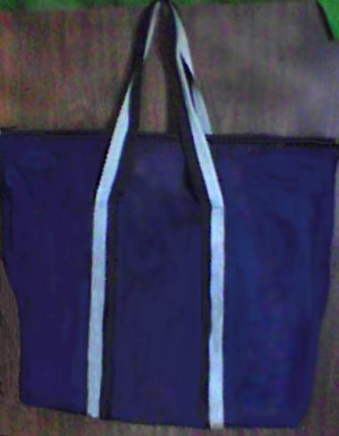 сумка на ремешке