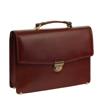 Мужские сумки, портфели КГК Альянс от всех продавцов Москвы на.