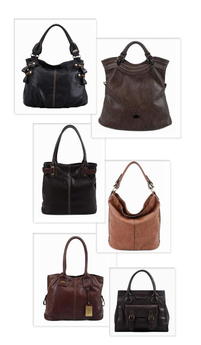 david jones купить сумку в интернет магазине.