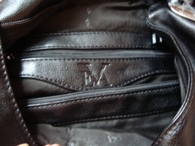 модные модели сумок 2012