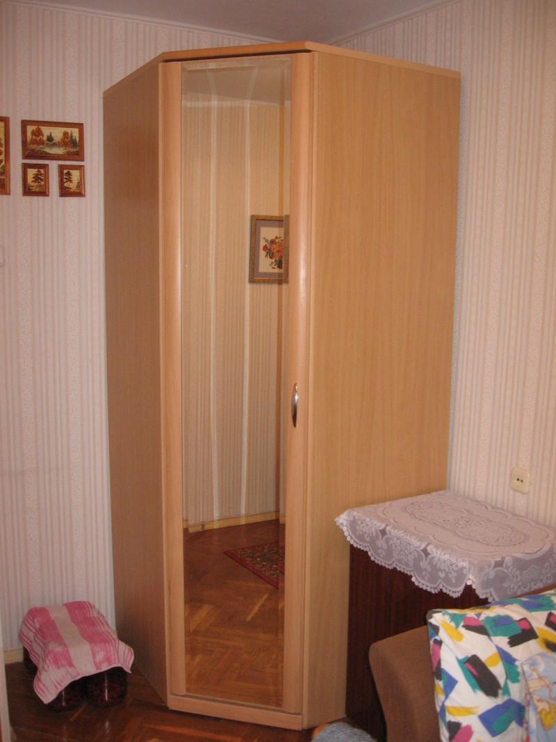 Шкаф угловой фото цена минск