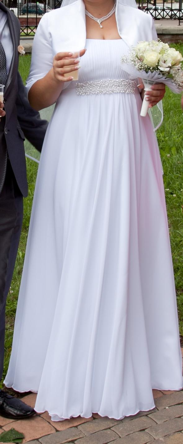 Свадебные Платья В Греческом Стиле С Корсетом