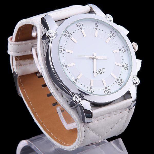 купить наручные часы swiss military часы