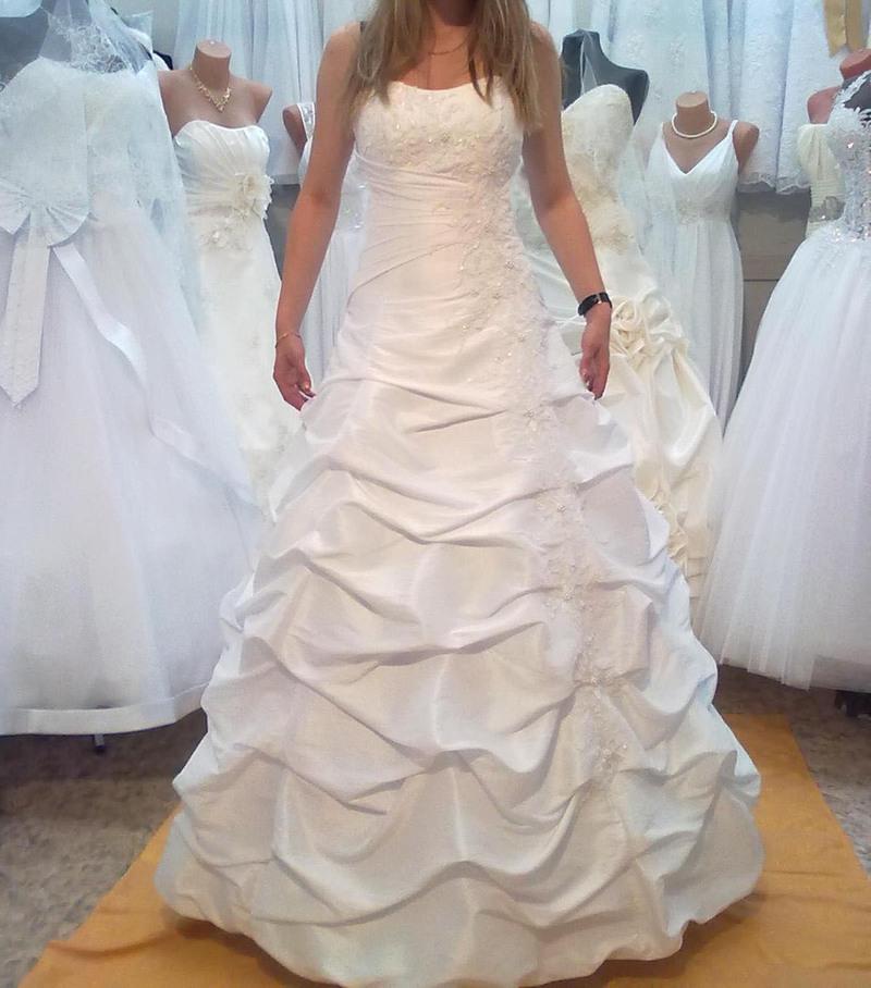 Свадебные платья купить в минске цены фото