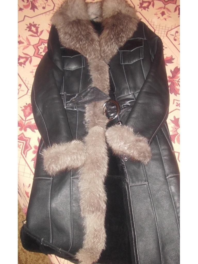 Джинсовые Куртки Мужские Купить В Москве Недорого