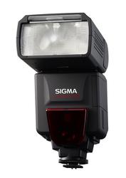 Продам Вспышку Sigma ELECTRONIC FLASH EF-610 DG SUPER бу 1 год