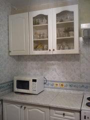 Кухню  б у