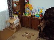 Надежная няня в любое время у себя на дому!!! Фото квартиры внутри!