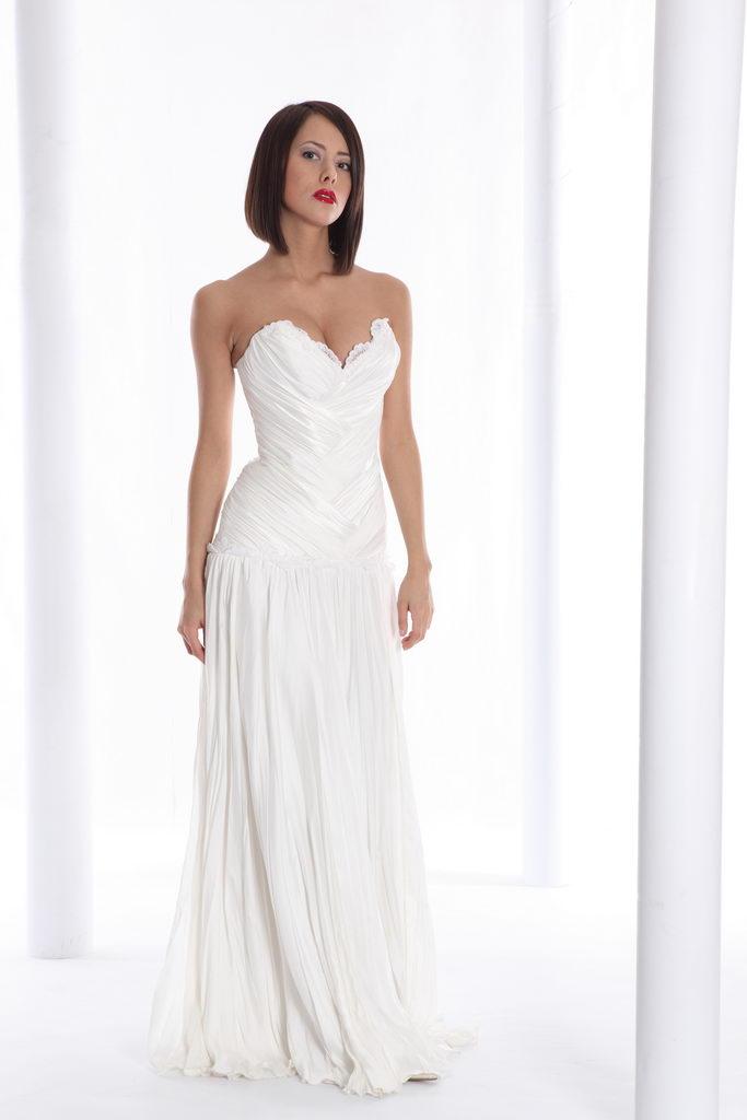 Купить Платье Минск Цена 95