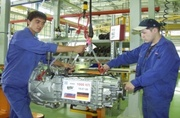 Продаю   КПП ZF 16S1820 и прочие запчасти на КАМАЗ формируем заявки