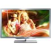 LED Телевизор  PHILIPS 42 PFL 7406 Smart TV
