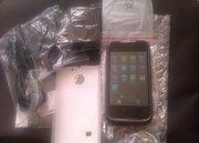 Huawei C8650,  Новый,  CDMA
