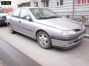 2.0 бензин,  1995 г.