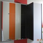 Мебель для ванной б/у,  Минск