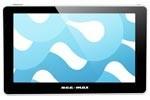 GPS Навигаторы SeeMax navi E410 ver. 2