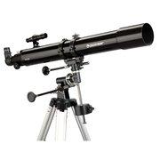 Продам телескоп Celestron PowerSeeker 80 EQ
