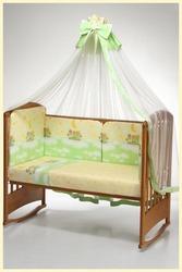 Детские постельные комплекты PERINA
