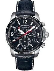 Продам швейцарские часы CERTINA C0016172605700,  новые.