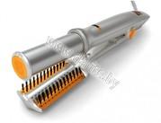 Прибор для укладки волос,  InStyler, Инстайлер,  доставка по РБ