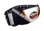 Массажный пояс Vibro Shape,  доставка по РБ