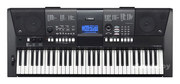 Продаю синтезатор YAMAHA PSR E423