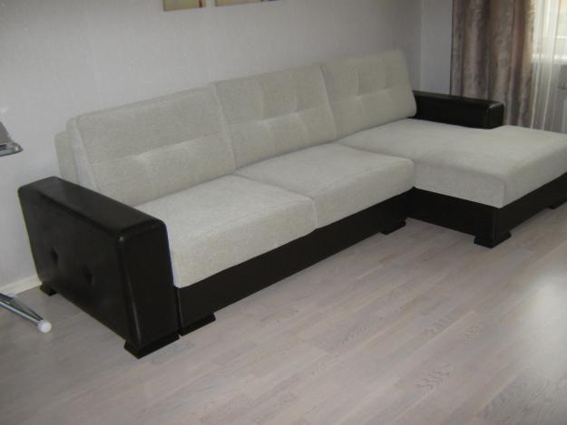 Лагуна мягкая мебель фото