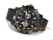 Мужские наручные часы известных мировых брендов! Лучшие колекции копий