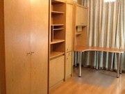 Подростковая корпусная мебель,  бу