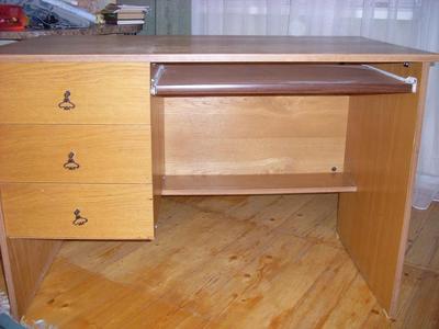Продажа мебель минск, купить мебель минск, куплю б/у, продам.