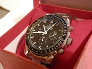 Продам часы Omega новые дёшево