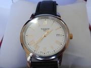 Мужские часы Tissot (продам)