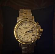 Часы Raymond Weil 7230-STG-00800 ОРИГИНАЛ !