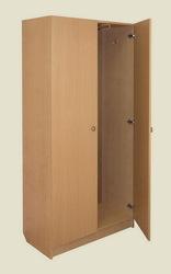 Шкаф для одежды  цены дёшево бу