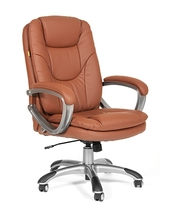 Кресло CH 668 в Эко-коже