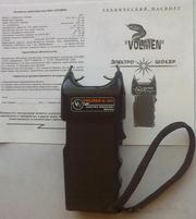Электрошокер Volmen