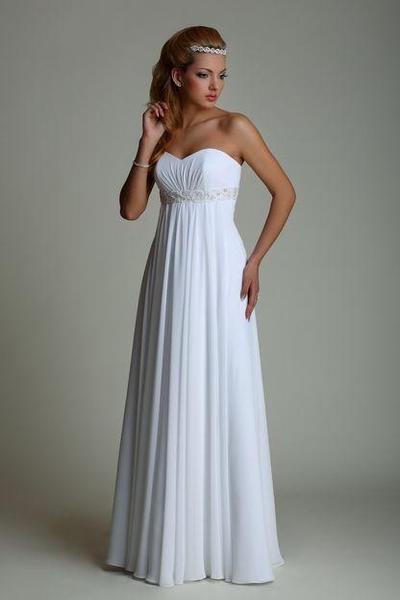 свадебное платье купить продать