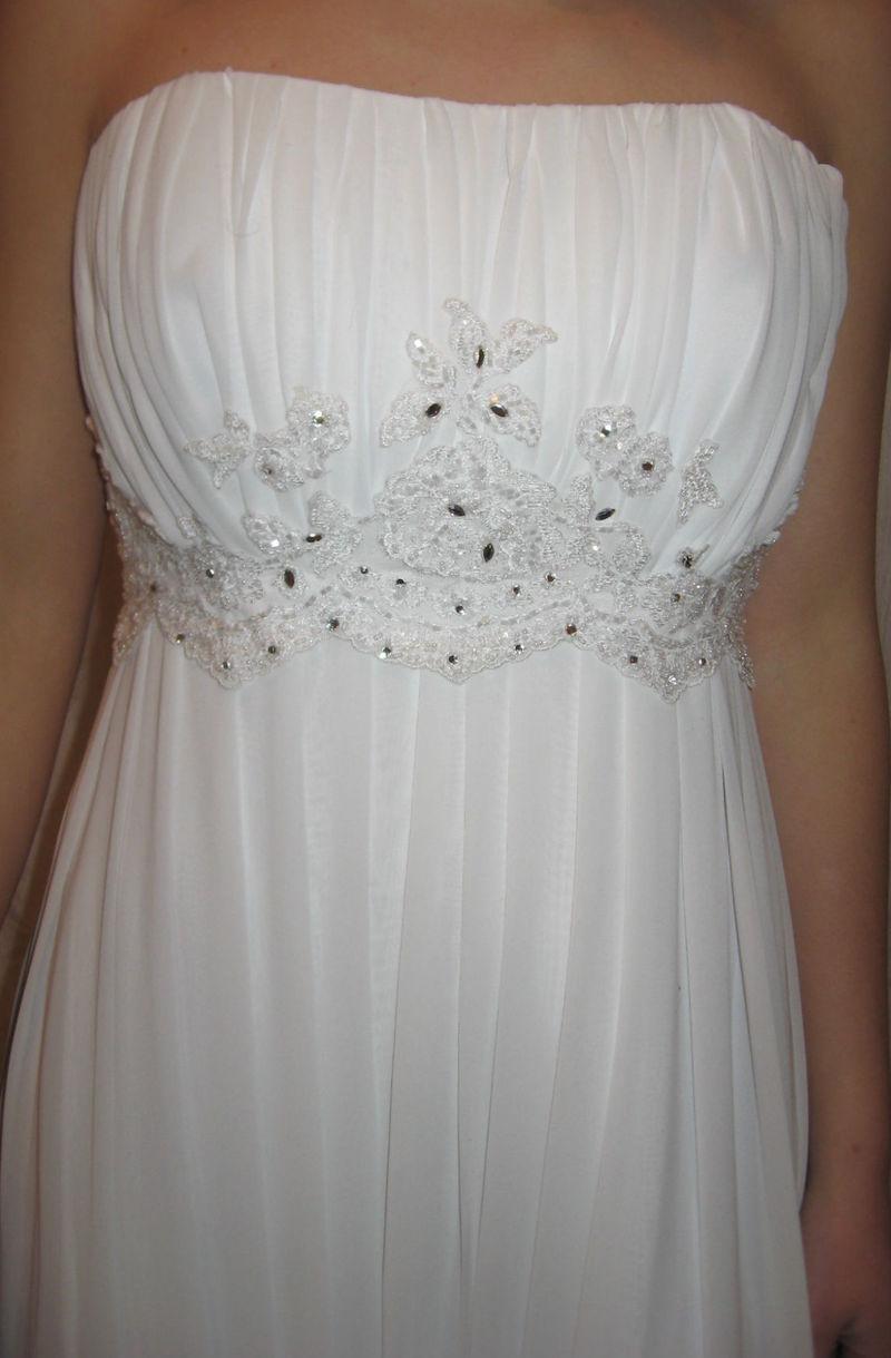 Вечерние платья для полных женщин от 3600р более 130