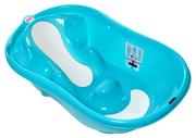 Ванночка детская «Onda Evolution» с термометром